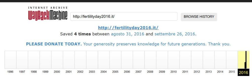 wayback_fertilityday2016