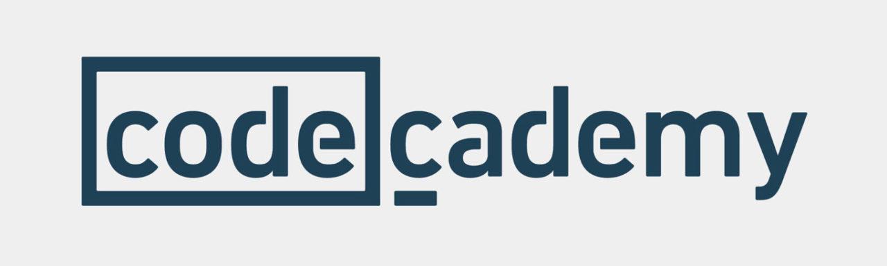 CodeAcademy: qui puoi imparare a fare siti web