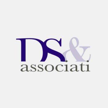DS e Associati