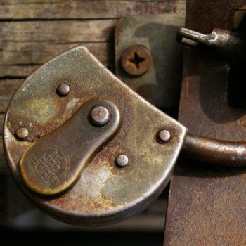 Certificati SSL DV, OV, EV: quali sono le differenze