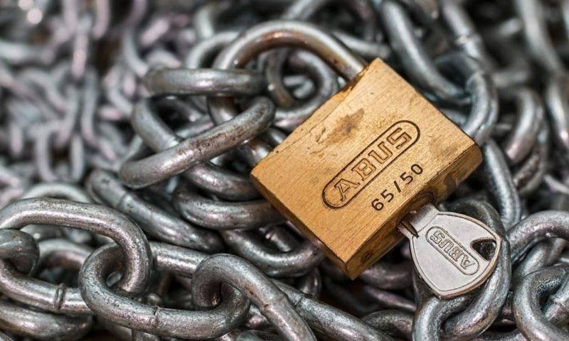 Questa connessione non è sicura: 3 modi per risolvere il problema
