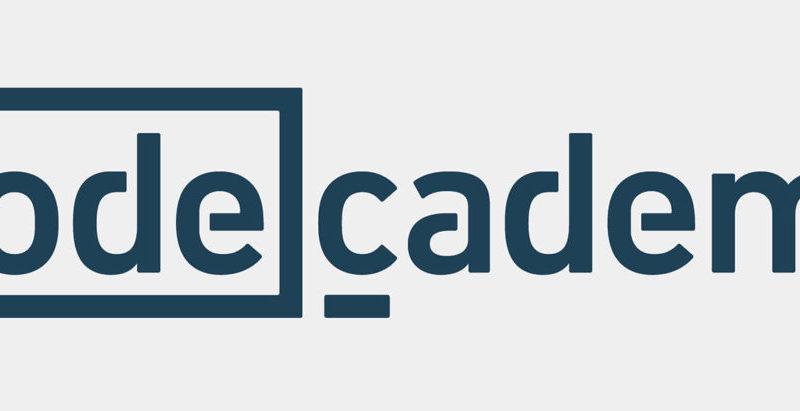 Siti web e codice, che passione!