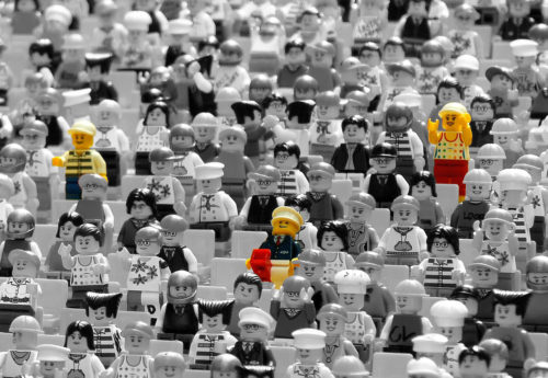 Strategia web marketing per differenziarti