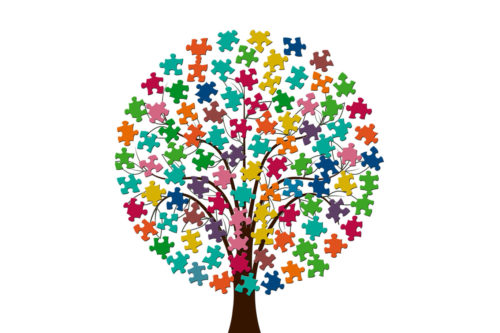 Crescere significa condividere - Sviluppare una strategia per la crescita