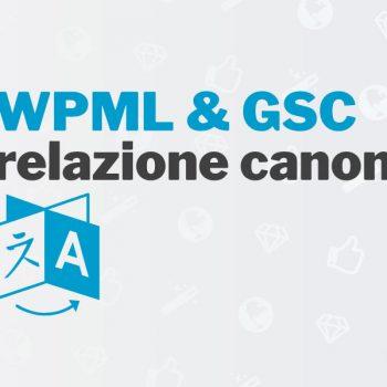WPML Browser Language Redirect SEO